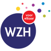 logo wzh